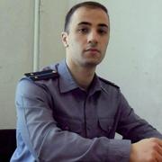 Аслан, 28, г.Владикавказ