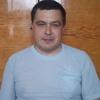 Ильдар, 44, г.Азнакаево