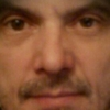 Валерий, 46, г.Елец