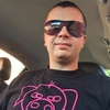 Igorek, 30, Scarborough