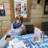 Olga, 54, г.Карлсруэ