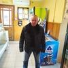 Gennadiy, 46, Zhmerinka