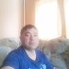 Рифат, 35, г.Уральск