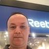 Ruslan, 45, г.Уфа