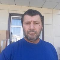 Габар, 56 лет, Телец, Махачкала