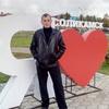 Влад, 46, г.Соликамск