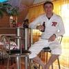 Vadim, 42, г.Шверин