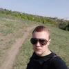 Роман, 24, г.Торез