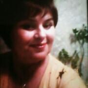 Галина, 60, г.Новоалександровск