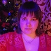 Татьяна, 32, г.Софпорог