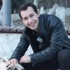 suhrob, 28, г.Худжанд