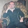 Михаил, 38, г.Валдай