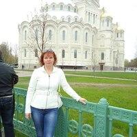 наталья, 48 лет, Весы, Санкт-Петербург
