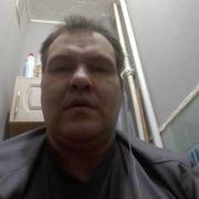 Сергей 40 Апатиты