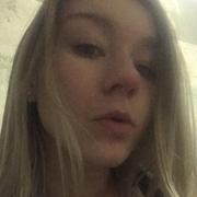 Алина, 24, г.Байконур