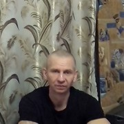 Дмитрий 43 Калтан