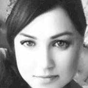 Оксана, 37, г.Ордынское