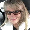 Cheryl Lynn, 30, г.Нью-Йорк
