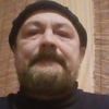 Марат, 53, г.Челябинск