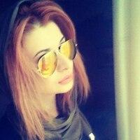 элина, 25 лет, Дева, Грозный