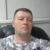Олег, 48, г.Петровск