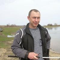fil, 35 лет, Рыбы, Ростов-на-Дону