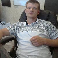 Жорик Челноков, 34 года, Лев, Липецк