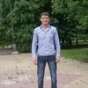 Геннадий, 41, г.Рыльск