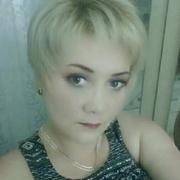 Светлана 44 Горнозаводск
