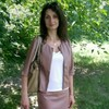 Svetlana, 41, г.Черкассы