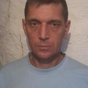 Лёха, 42, г.Добрянка