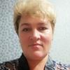 Натали, 45, г.Пинск
