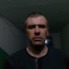 Александр, 40, г.Усолье-Сибирское (Иркутская обл.)