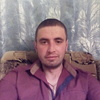 Vovchik, 30, Chernivtsi
