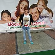 Татьяна 53 Дрезна