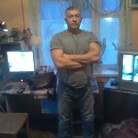 олег, 49 лет, Водолей, Тольятти
