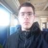 Иван, 21, г.Екатеринбург