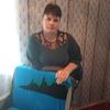 Марина, 38, г.Энергодар