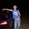 Андрей, 31, г.Новосергиевка
