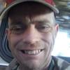 Raymond kelting, 43, г.Стоктон