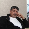 murad, 44, Kizilyurt
