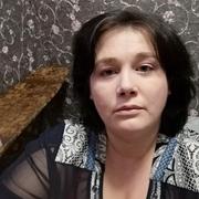 Олеся 39 Ачинск
