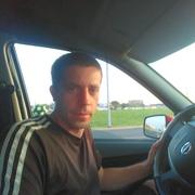 Алексей 40 Самара
