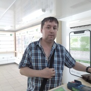 Андрей 39 лет (Весы) Волжский (Волгоградская обл.)
