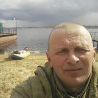 Андрей, 48 лет, Близнецы, Екатеринбург