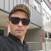 Александр, 29, г.Чонгжу