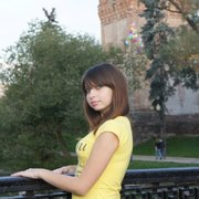 Анна, 26, г.Тацинский