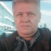 Владимир, 46, г.Тайшет