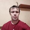 Аркадий, 33, г.Могилёв
