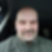 Владимир 30 Вышний Волочек